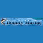 Tollyclub Sponsor Bounty Marine