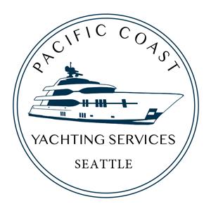 Tollyclub Sponsor - Pacific Coast
