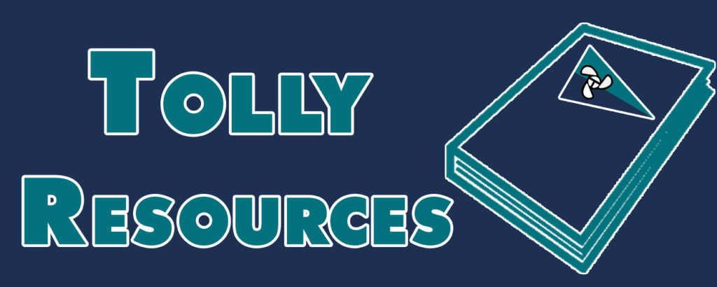 Tolly Resources