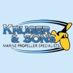 Tollyclub Sponsor Kruger and Sons