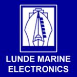 Tollyclub Sponsor Lunde Marine