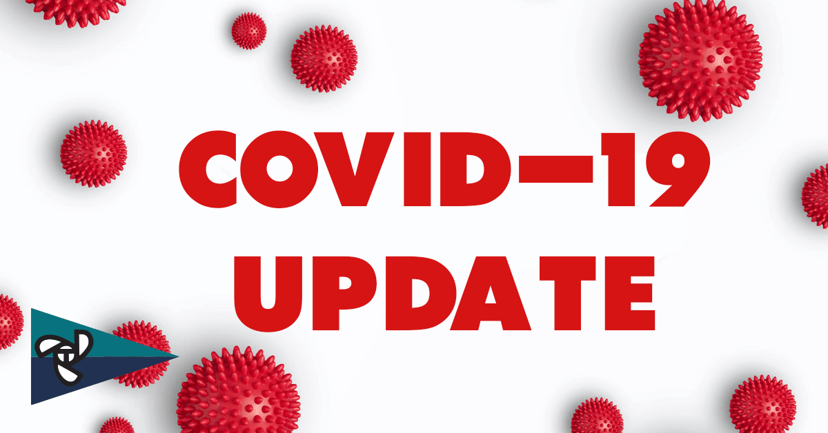 COVID-19 Update: May 2
