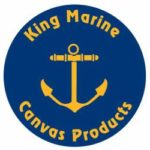 Tollyclub Sponsor King Marine
