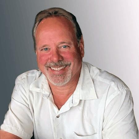 Tollyclub Sponsor - Everett Yacht Sales, Mike McCormick
