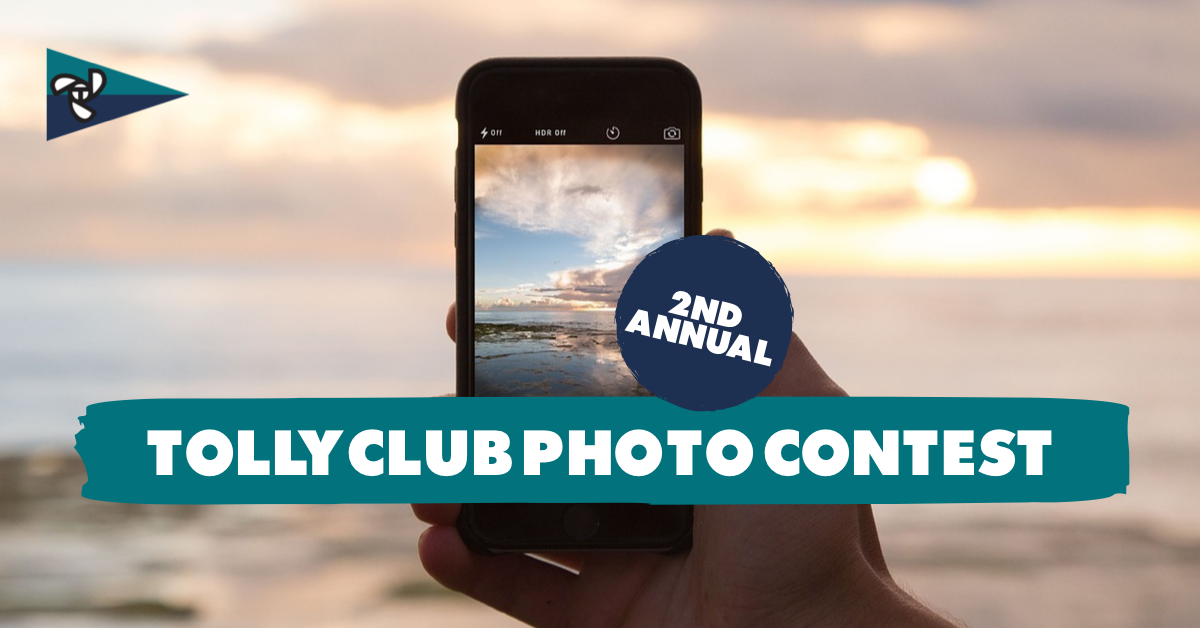 2nd Annual Tollyclub Photo Contest - Enter Now!