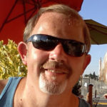 Bridge Member: Keith Christensen